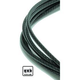 Jagwire CGX-SL - Câble de frein - noir
